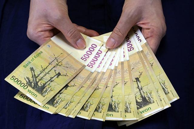padesátitisícové bankovky.jpg