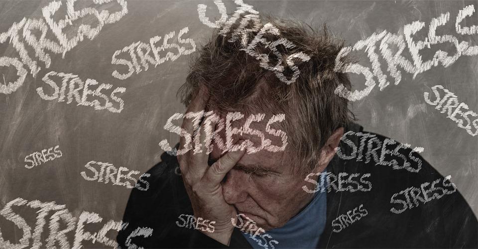 ve_stresu